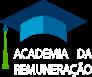 Academia da Remuneração
